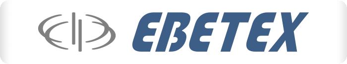 EBETEX